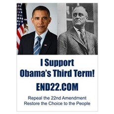 END22.com Poster