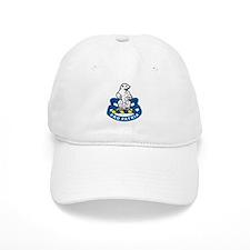 31st Infantry Regiment Baseball Cap