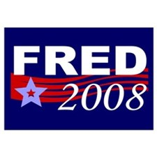 Fred 2008