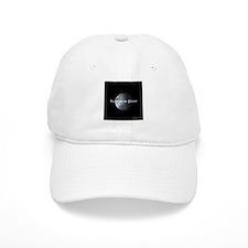 R.I.P. Pluto Baseball Cap