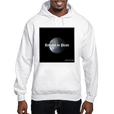 R.I.P. Pluto Hoodie