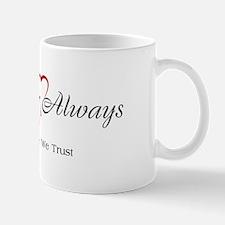 MilMar Mug