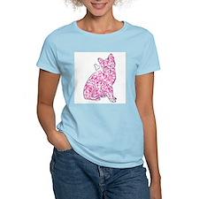 {Fergus} T-Shirt