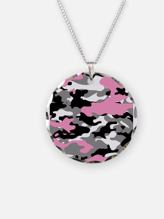 camo jewelry camo designs on jewelry cheap