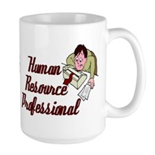 HRP Mug (Large)