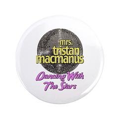 Mrs. Tristan MacManus Dancing With The Stars 3.5