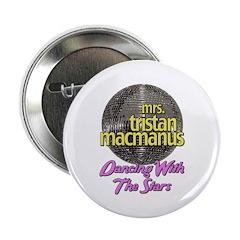 Mrs. Tristan MacManus Dancing With The Stars 2.25