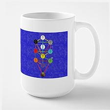 qcup2 Mugs