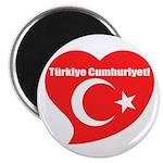 Turkey 2.25