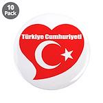 Turkey 3.5