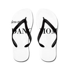Cute Tv shows Flip Flops