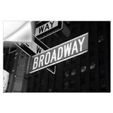 Musical theater Wall Decals