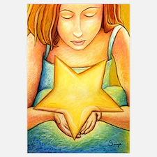The Star Keeper's Wish