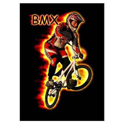 HSBMX680f Poster