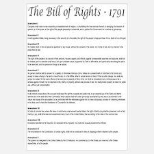 Bill of Rights 2