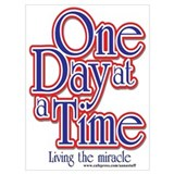 One day at a time Posters