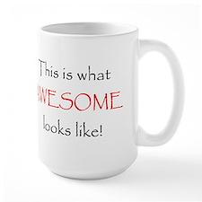 AwesomeLook Mugs