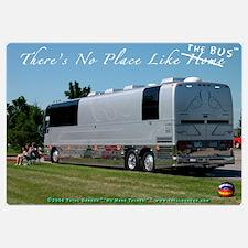 Tour Swag - Bus #2