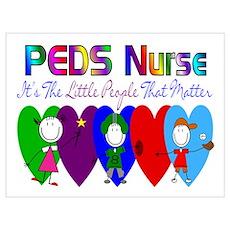 Pediatrics/PICU Poster
