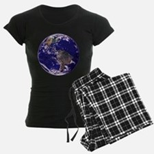 EARTH pajamas