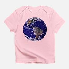 EARTH Infant T-Shirt