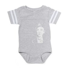 Balloon Infant Bodysuit