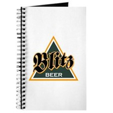The Brewery Journal