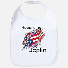 Rebuilding Joplin Bib