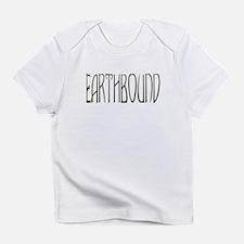 Unique Large Infant T-Shirt