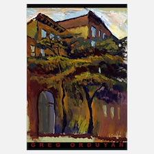 Tree Lwr Est Sd by: Greg Orduyan
