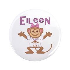Little Monkey Eileen 3.5