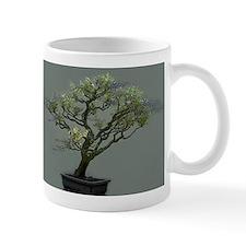 Bonsai Garden Mug