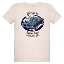 Dodge Dart Swinger T-Shirt