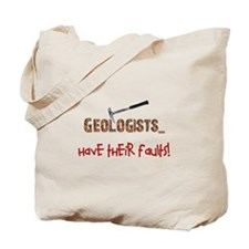 Professions 2011 Tote Bag