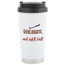 Professions 2011 Travel Mug