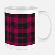 Tartan - Murray of Ochtertyre Mug