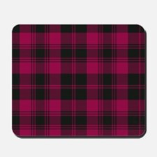 Tartan - Murray of Ochtertyre Mousepad