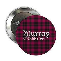 Tartan - Murray of Ochtertyre 2.25