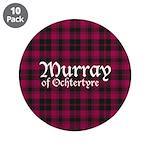 Tartan - Murray of Ochtertyre 3.5