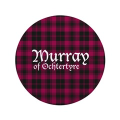 Tartan - Murray of Ochtertyre 3.5