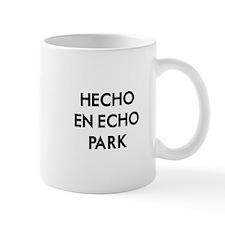 Hecho En Echo Park 2 Mug