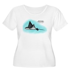 Spotted Eagle Ray T-Shirt