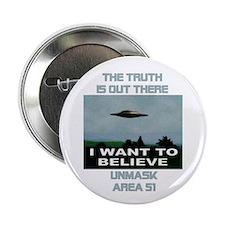 """""""UFO"""" Button"""