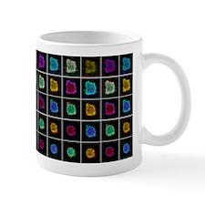 T-Cell Mug
