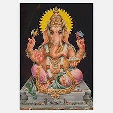 Ganesh Un