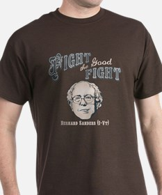 The Good Fighter T-Shirt