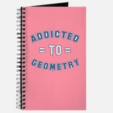 Addicted to Geometry Journal