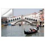 Venice italy Wall Decals