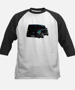 Extreme Camber 1 Tee