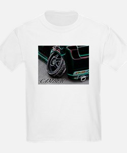 Extreme Camber 2 T-Shirt